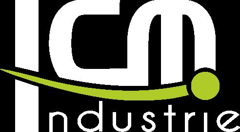 ICM Industrie