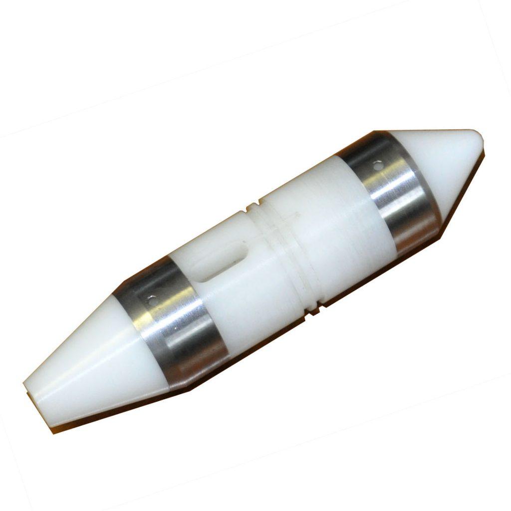 Dsc 0620