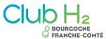 Club H2