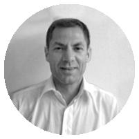 Denis Milandre