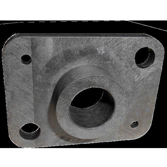 Piece Plastique Ferroviaire3