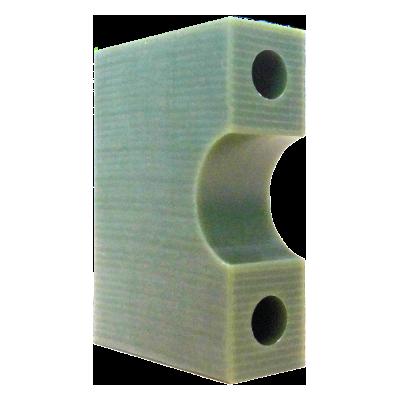 Piece Plastique Ferroviaire5