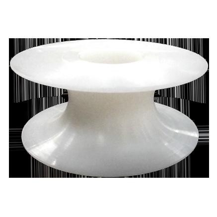 Poulie Thermoplastiqueok