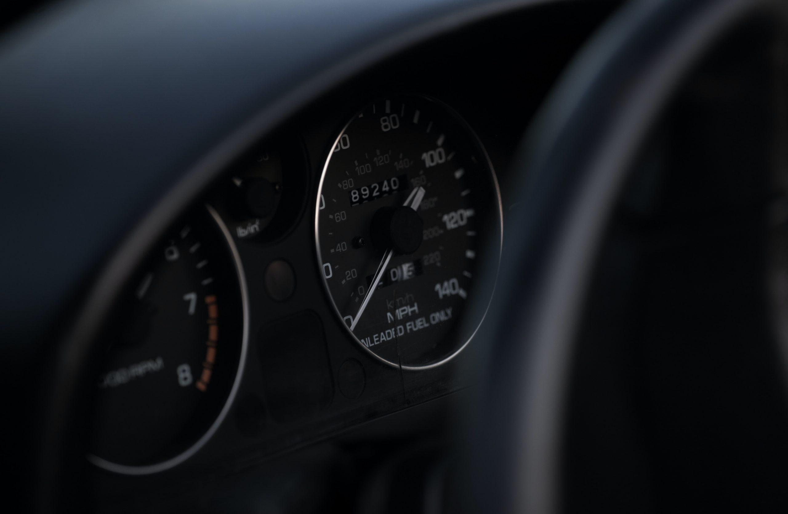 automotive,automobile,icm industrie,plastics