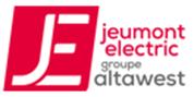 Jeumont 1